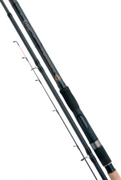 Shimano Catana CX MEDIUM FEEDER